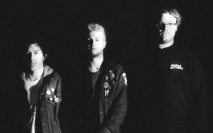 NUCLEAR MOMS release debut LP in March; new photography project launched!