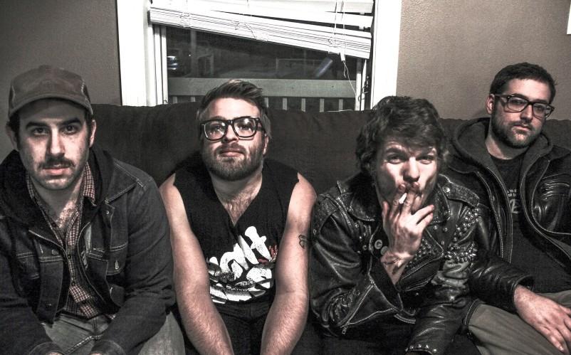 PEARS band