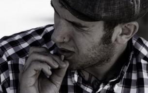 Singer-songwriter Sammy Kay releases new tracks