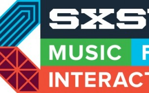 Best performances and live videos from SXSW 2015! [UPDATE]