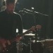 "CASPIAN – ""Live At The Larcom"" live videos"
