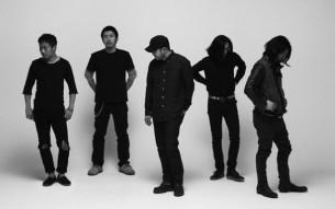 """""""Atheist's Cornea"""" video trailer – ENVY teasing their new album!"""