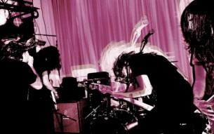 NOISEM join Relapse Records