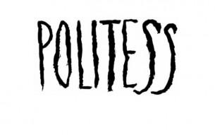 """POLITESS – """"Malaises Douteux"""" video"""