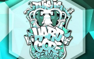 This Is Hardcore Fest 2015 detailed