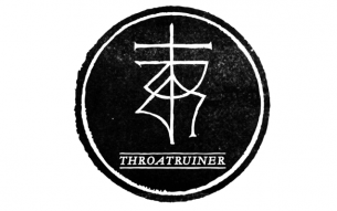 First edition of Throatruiner Fest announced for May 14-16!