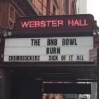 BNB Bowl