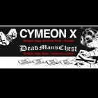CYMEON X on tour