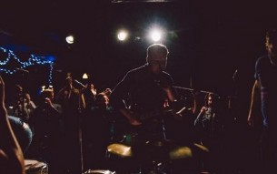 A hypnotic spell – an interview with emotive post rock band LA QUERELLE