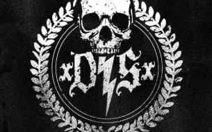 "xDEATHSTARx – ""Generation"" video"
