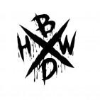 BDHW logo