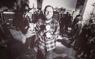 """CALM THE FIRE – """"Doomed from the start"""" video"""