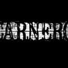 CARNERO logo