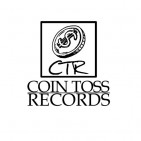 CoinTossRecords Summer 2015 sampler