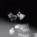 """NESSERIA – """"Cent mille fois par jour"""" video"""