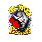 ON THE ATTACK records