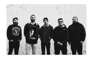 Melodic hardcore band CONVEYER signs with Victory Records