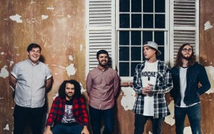 "STATE CHAMPS – ""All You Are Is History"" video"