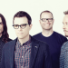"WEEZER – ""Go Away"" video"