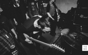 FOXMOULDER live