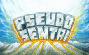 Adventure in music – an interview with PSEUDO/SENTAI