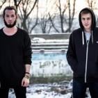 FRONDIBUS band