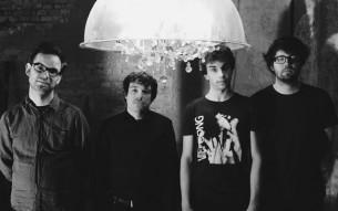 LORRAINE – Dreherhaus Live Sesion