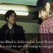"THE SADDEST LANDSCAPE – ""Til Our Ears Bleed"" video"