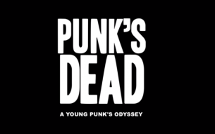 'Punk's Dead: SLC Punk 2' movie to be premiered in early 2016!