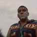 A documentary on aboriginal indigenous rappers from Canada