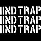 MIND TRAP!