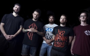 "STILL ILL – ""Building The Beast"" video premiere & interview"
