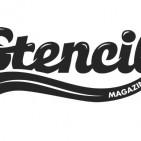 Stencil Magazine