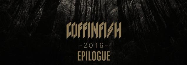 COFFINFISH!