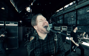 "ETERNAL SLEEP – ""Flesh/Blood"" video"