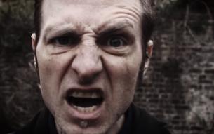 "LEFTÖVER CRACK – ""Bedbugs & Beyond"" video"