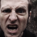 "LEFTÖVER CRACK – ""Bedbugs & Beyond"" video"