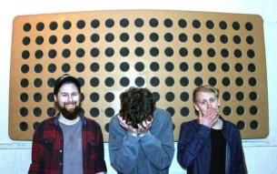 MODERN RITUALS (ex THE LONG HAUL) premiere new EP!