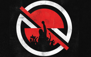 RAGE AGAINST THE MACHINE, PUBLIC ENEMY and CYPRESS HILL members forming new supergroup