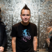 Does anyone still care about BLINK-182?