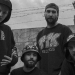 Czech hardcore band EAT ME FRESH streaming new EP on Powertrip Records!