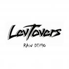 LEVTOVERS