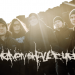 HEAVEN SHALL BURN return with a new record in September
