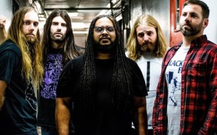 "COLOMBIAN NECKTIE – ""Don't Fear the Reefer"" video"