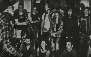 """Gab De La Vega – """"Against The Grain"""" video premiere"""