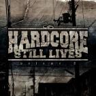 HC still lives