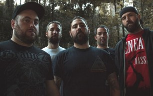 Tech metallers ION DISSONANCE are back with a new track; new album announced!