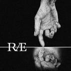 IRAE cover