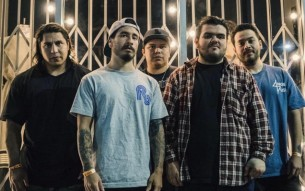 ROTTING OUT frontman sentenced to 18 months in prison and a $5,000 fine