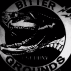 BITTER GROUNDS